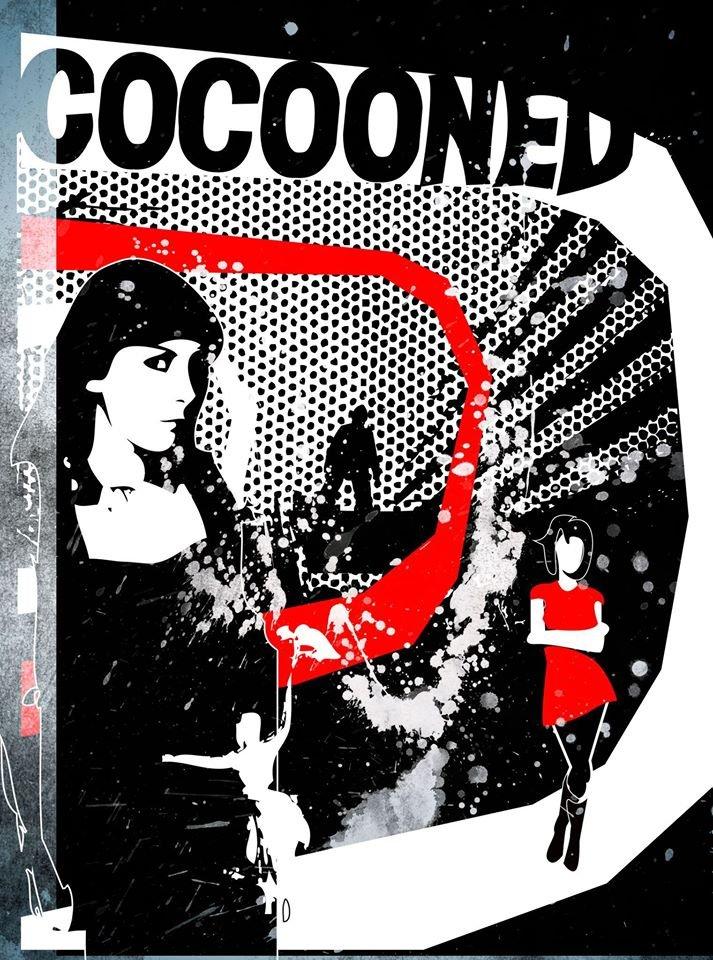 Coccooned
