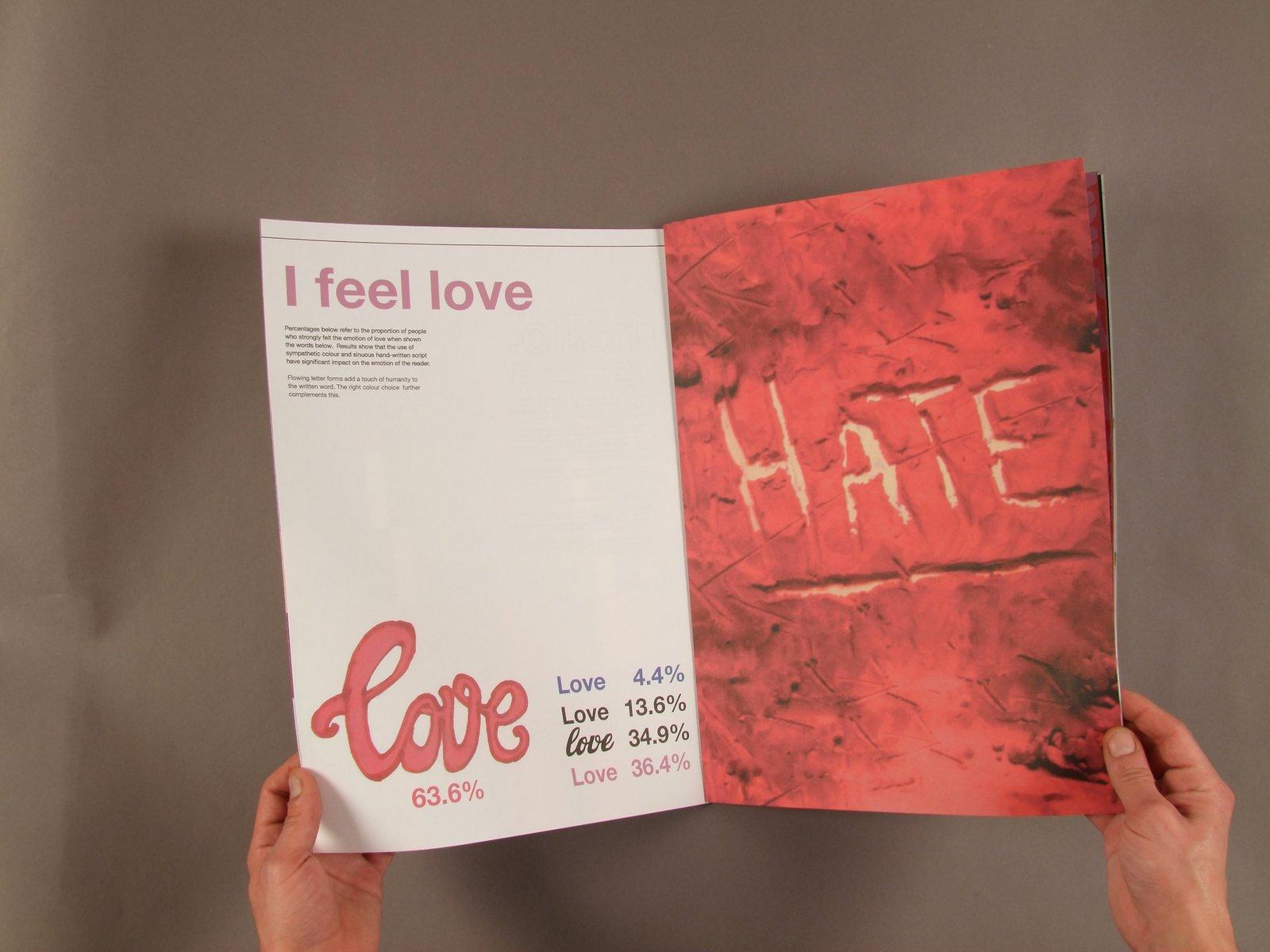 Scraped Hate