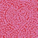 Love Swirl