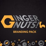 Ginger Nuts Brand Pack Revised 0