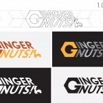 Ginger Nuts Brand Pack Revised 1