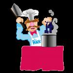 Swedish Chef-01