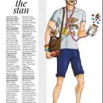 Illustration #13 The Stan